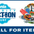 The 2019 WSIA Charity Auction is coming up soon, so we are now collecting items to include in this great fundraiser for water sports charities. To include one of your […]