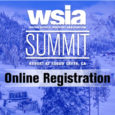 Register for the WSIA Summit 2020 by Wednesday, February 19th to take advantage of our online pricing.