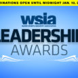 Use this form to nominate the best Companies, People and Products in the Water Sports Industry. Awarded on-stage at the 2020 WSIA Summit in Lake Tahoe, CA