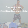 The only time you should use a competition vest is when you are in a controlled environment where you are being closely observed, like at an event with safety personnel. […]